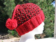 Tweed-look_pom_hat_3_small