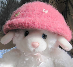 Full_of_fun_felted_kids_hat_front_small