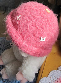 Full_of_fun_felted_kids_hat_back_small2