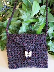 Little_black_bag_crochet_small