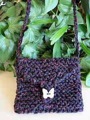 Little_black_bag_knit_small
