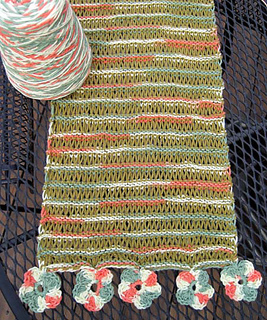 Drop_of_color_shawl_flat_outside_small2