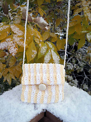 Dazzling_waves_bag_resized_1_small