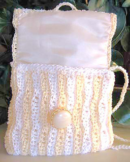 Dazzling_waves_bag_lined_fill_small2