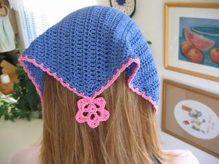 Summer_blue_head_scarf_on_c_inside_back