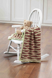 Garden_path_baby_blanket_universal_yarn_photo_small_best_fit