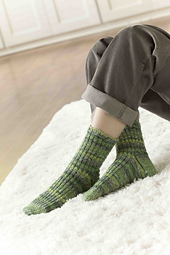 Twist__n_stripe_socks_universal_yarn_photo_small_best_fit