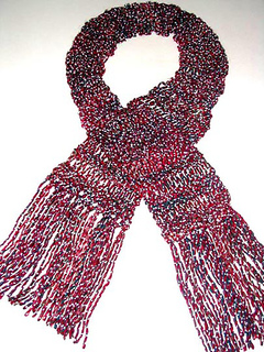 Snowpuff_scarf_small2