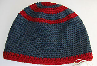 Mens_2-color_beanie_small2
