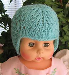 Lacy_baby_hat_aqua_1_small