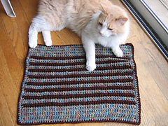 Cushy_pet_pad_stripe_andrew_window_small