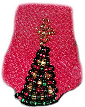 Christmas_tree_pin_small_best_fit
