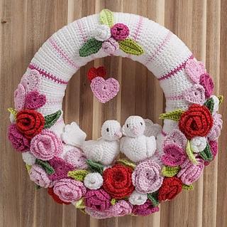 Valentijnskrans_small2