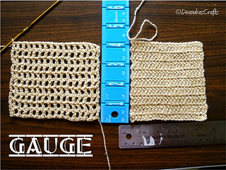 Gauge-shrug_-_page_001_small2