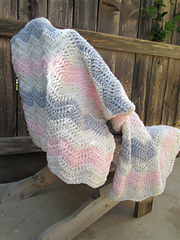 Ripple_blanket_0028_small