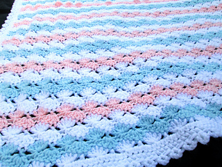 Pastel_waves_small2