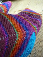 2mitered_socks_008_small