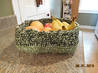 Fruit_basket__3__small2