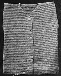 Woolcomanual1916p72-1_small2