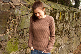 Johanna3-pst_small2