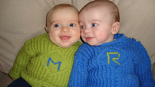 Babiesinsweater2_medium