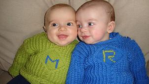 Babiesinsweater2_small_best_fit