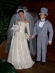 Bride_groom_small