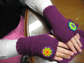 Knitting_229_small2
