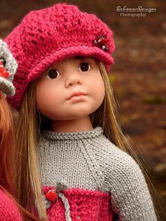 Katie-on-emma-_1_small2