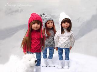 Polarscape_trio_small2