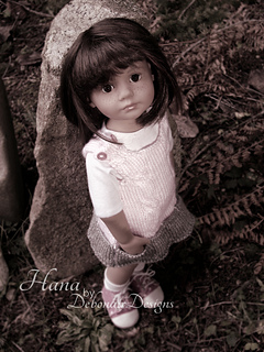 Hana_on_kit__2b_small2