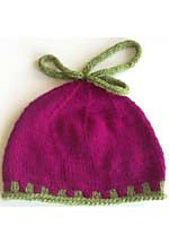 4-204-knit-hat_small_best_fit