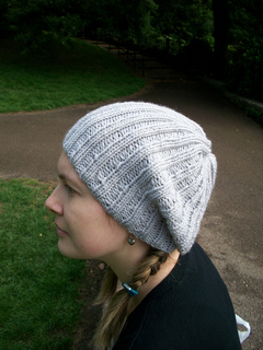 Grey_slouch_hat_1_small2