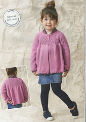 Lacy_cardigan_small