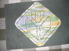 Dscn1670_small