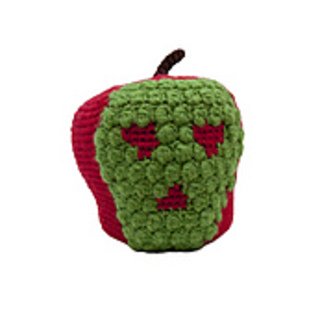 Apple_3_web_small2