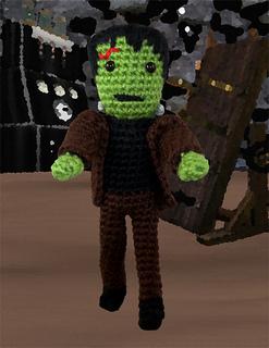 Frankenstein_web_small2
