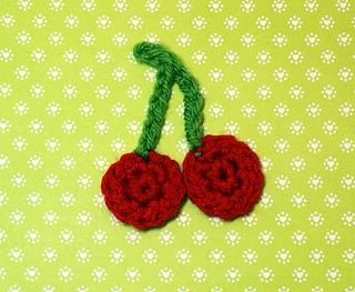 Cherry_pattern_small2