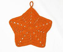 Starfish_pattern_small_best_fit