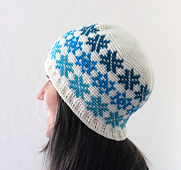 Snow_beanie_3_small_best_fit