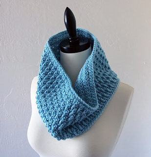 Frost_cowl_1_small2
