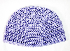 Beanie_pattern_small