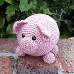 Piggy_1_small