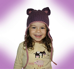 Kitty_hat_1_small