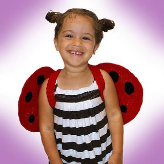 Ladybug_pic_1_copy_small2