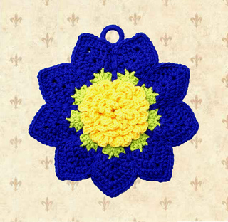 Blue-yellowrose-bkgd_small2