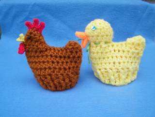 1_chick-1_duck-2_small2