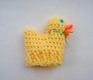 Crochduck-1_small2