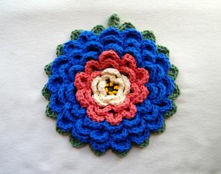Sea_anemone_potholder_small2