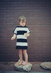 Striped_tshirt_dress_small_best_fit